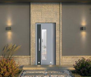 drzwi panelowe 1