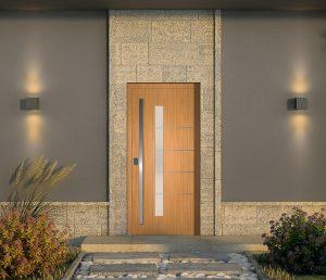 drzwi panelowe 2