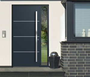 drzwi panelowe 3